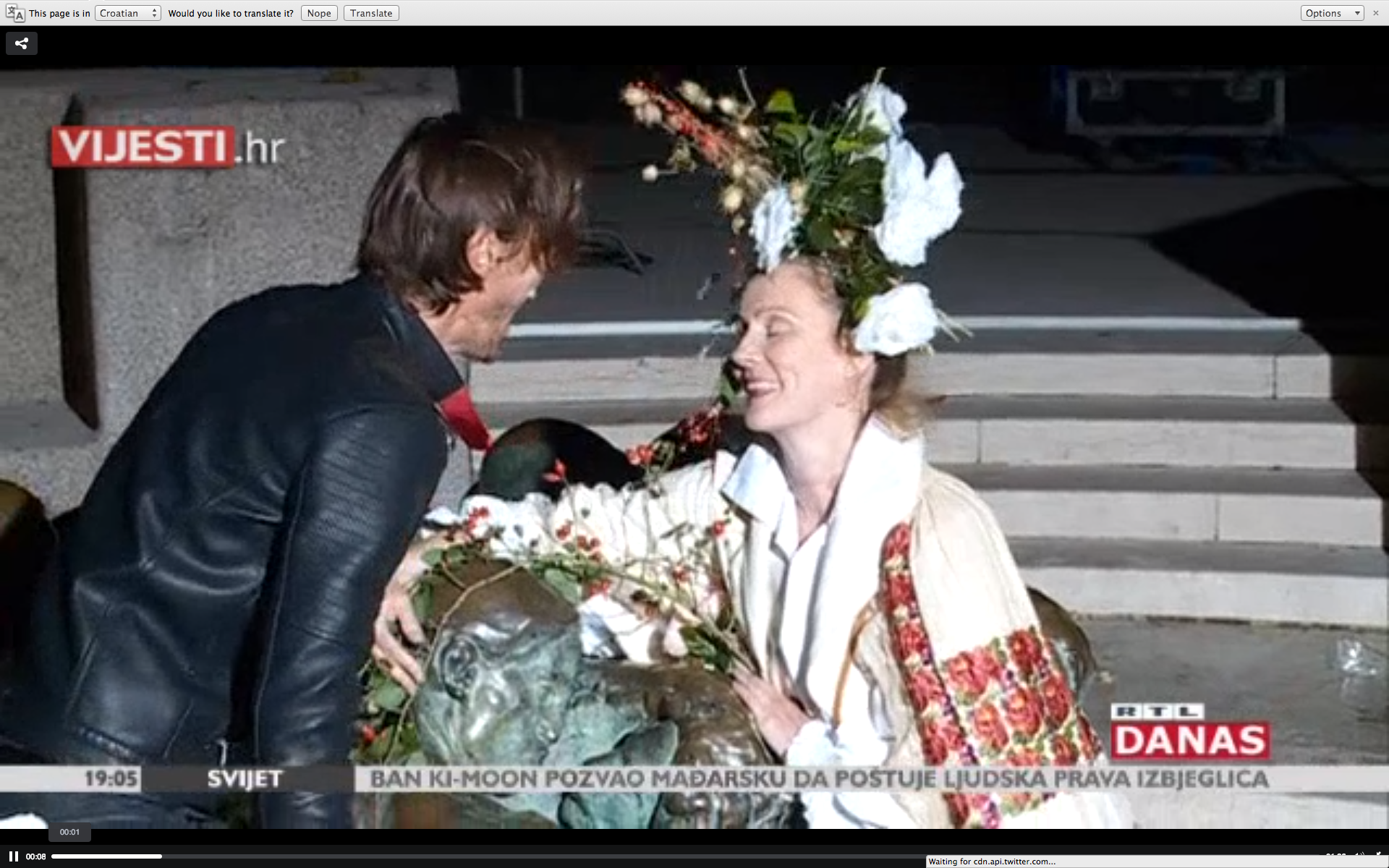 Screen Shot 2015-10-01 at 10.39.02 PM.png