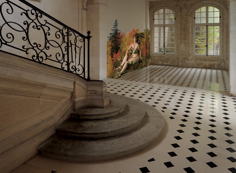 museum wall stairs2.jpg