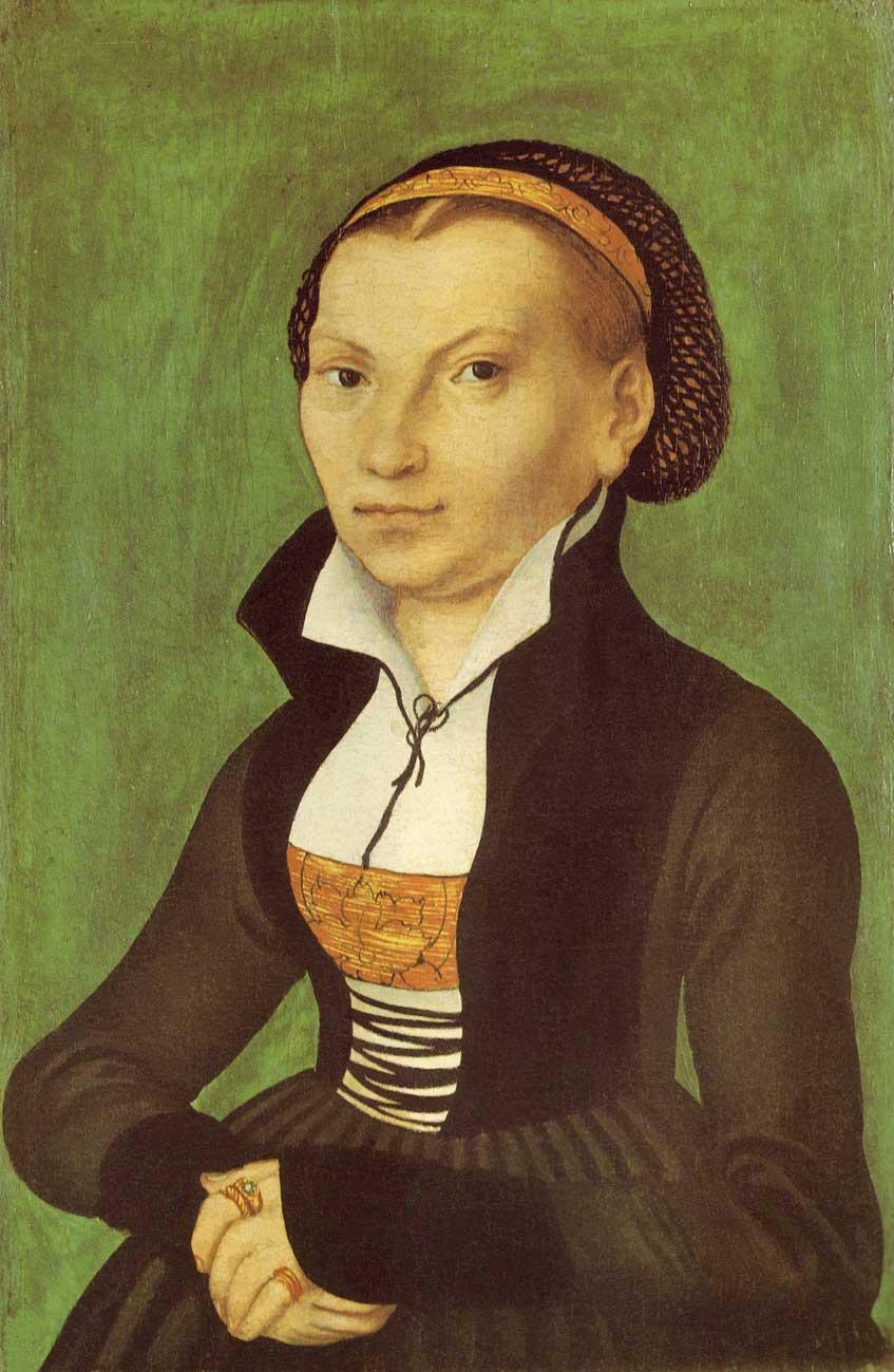 Katharina-v-Bora-1526.jpg
