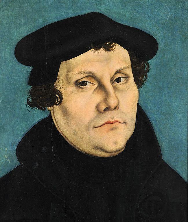 Lucas_Cranach_d.Ä._-_Martin_Luther,_1528_(Veste_Coburg)_(cropped).jpg