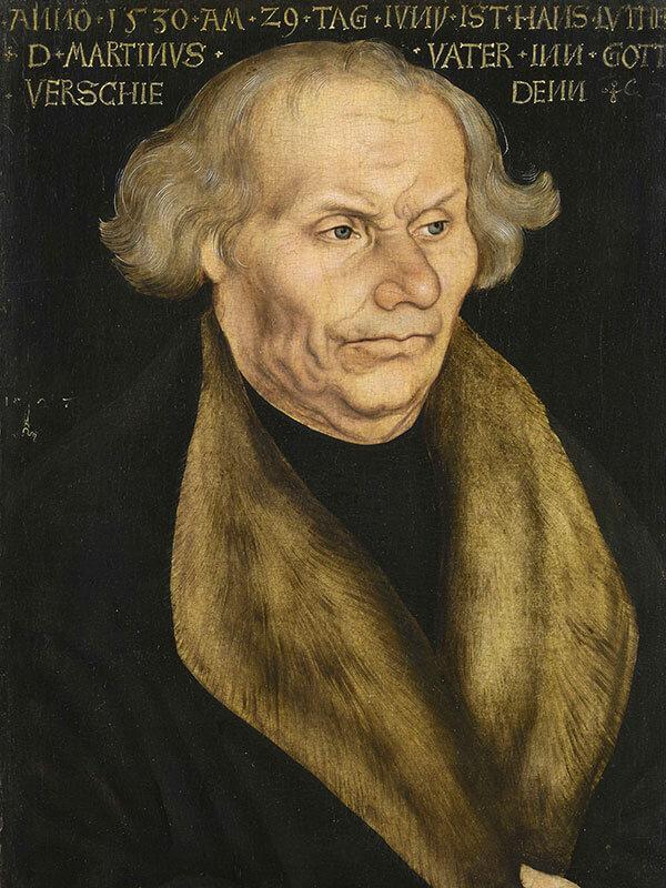 wartburg-cranach-hans-luther.jpg