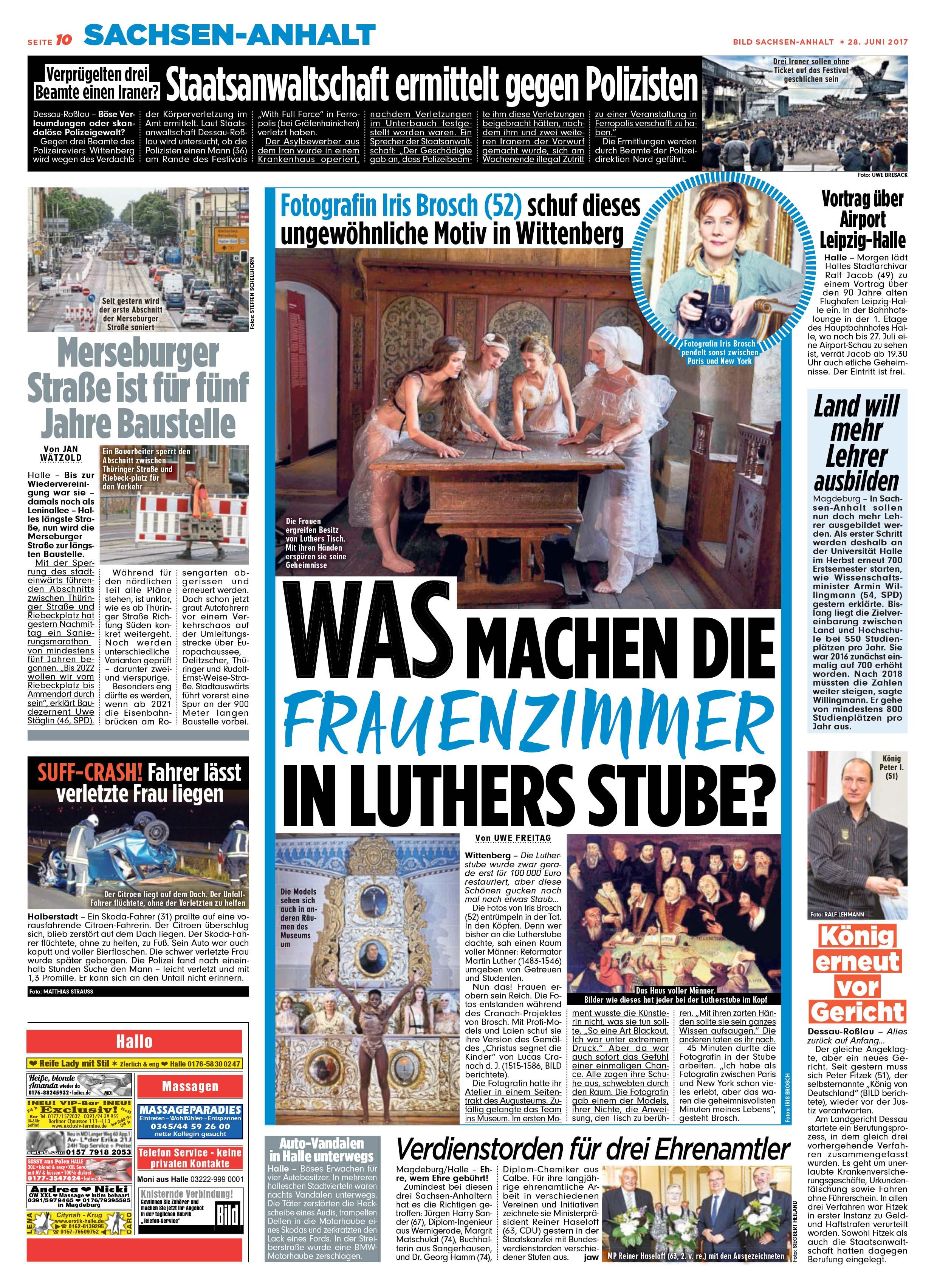 Luther-Stube.jpg