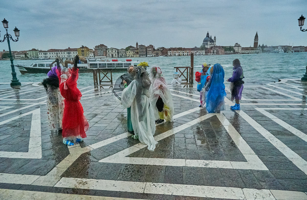 venice2019DAY1DSC05638performance1.jpg