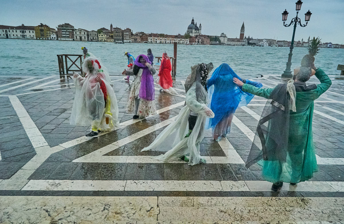 venice2019DAY1DSC05635performance1.jpg