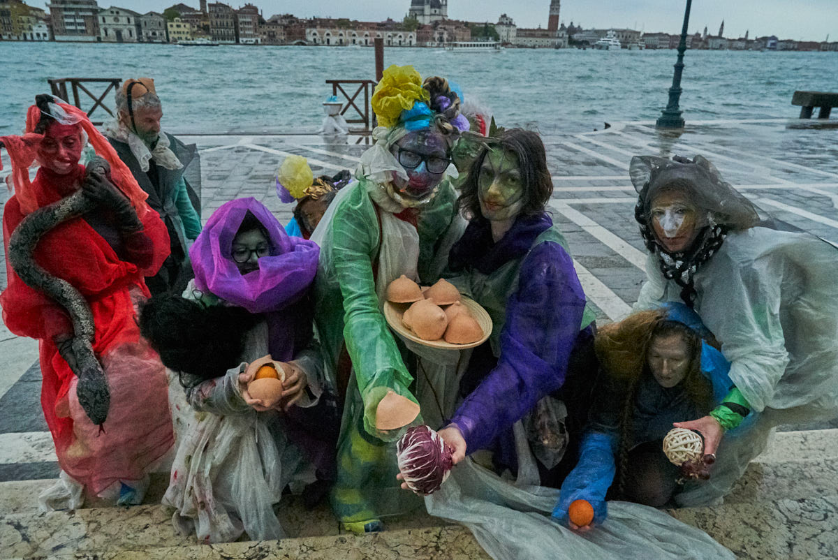 venice2019DAY1DSC05645performance1.jpg