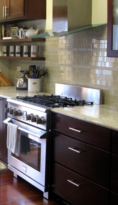 kitchen-coastland-dr-detail.png