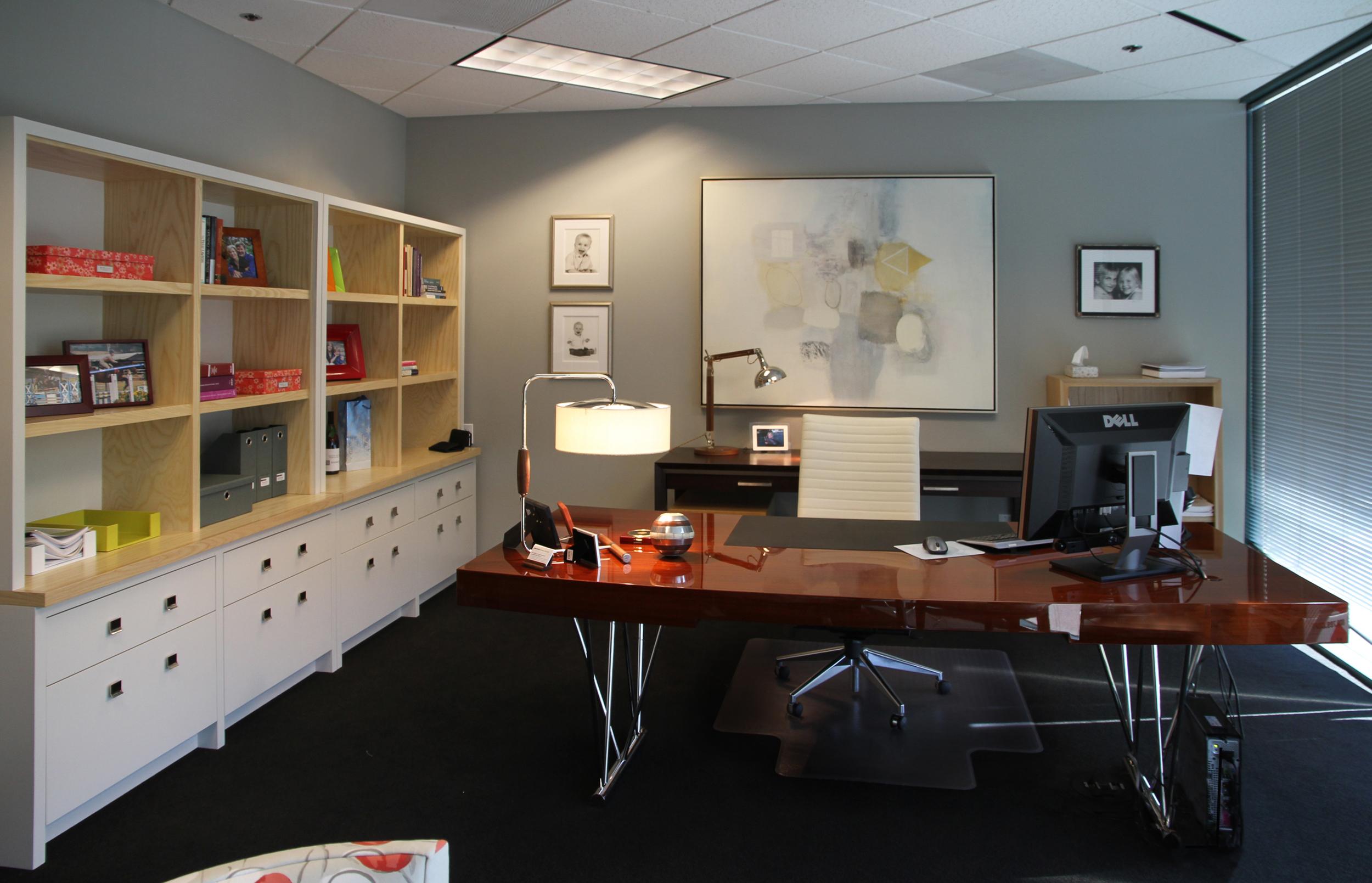 law-office-1-wide.jpg