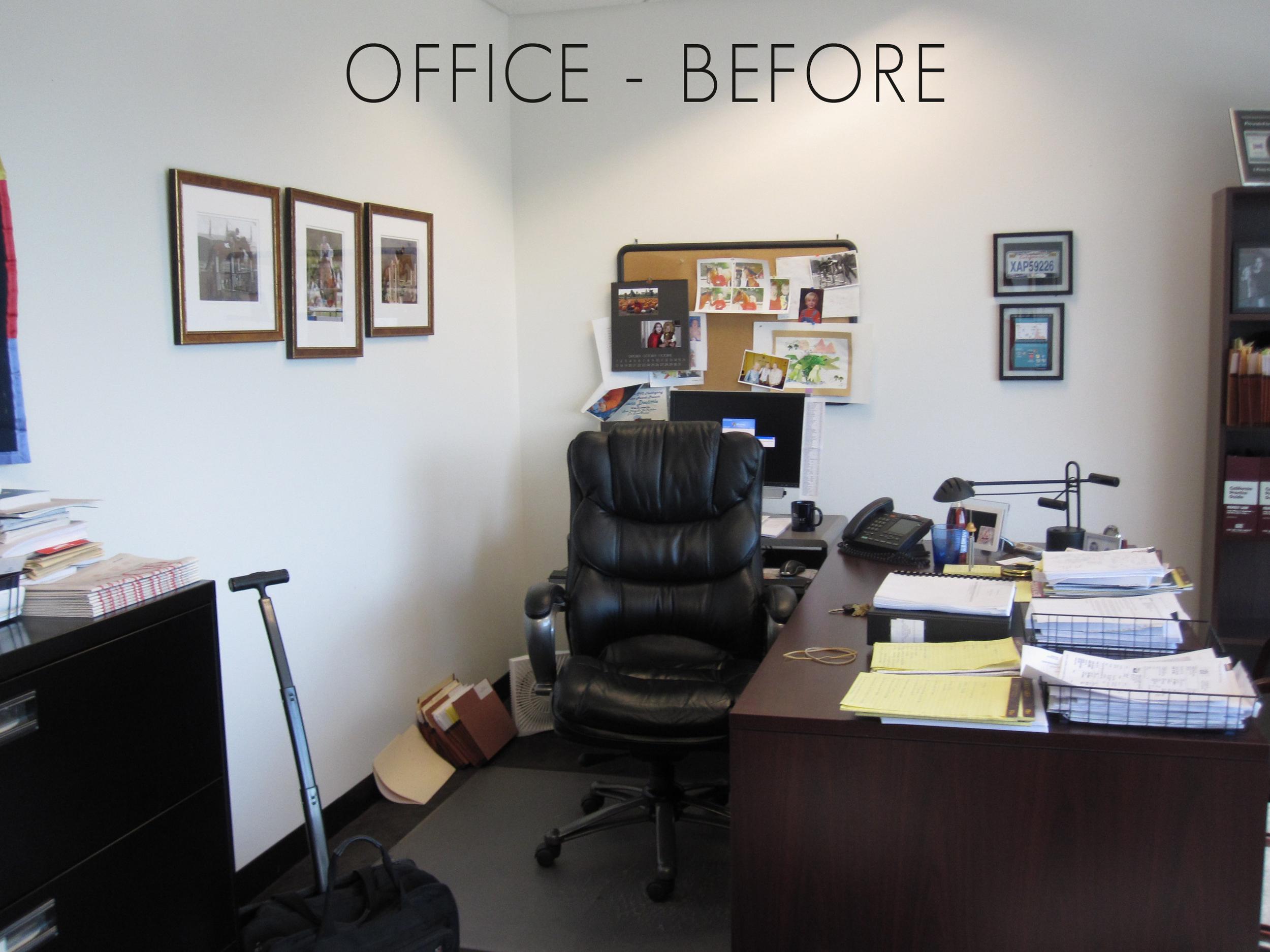 office-before.jpg