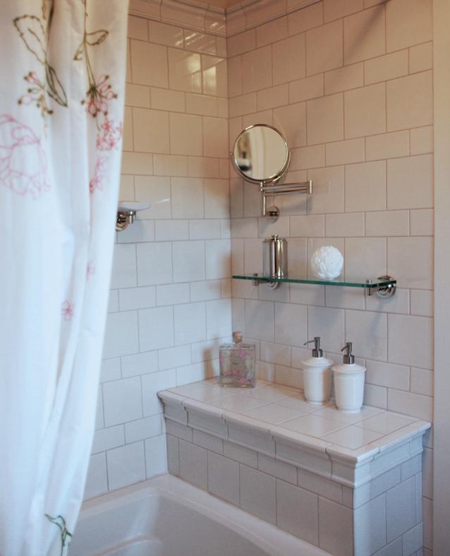 bathroom-own-shower-shelf.png