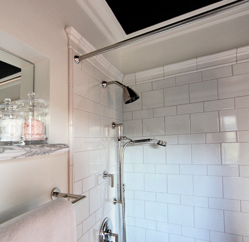 bathroom-own-showertile.png