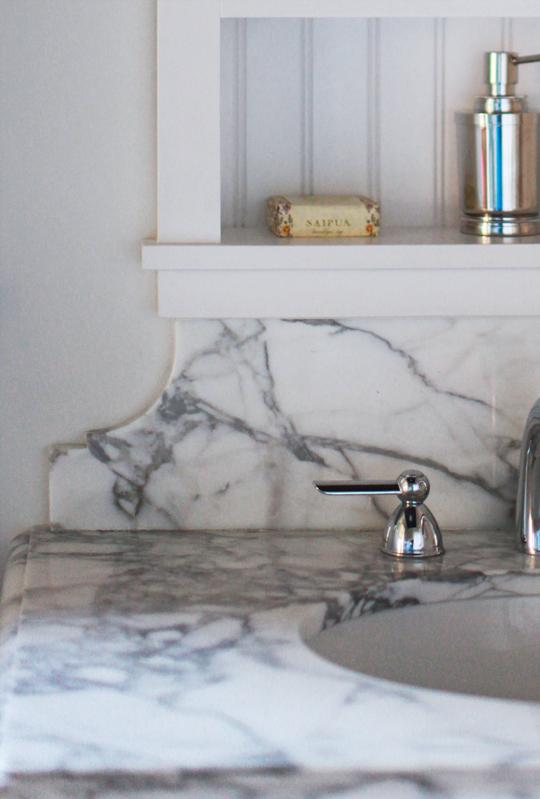 bathroom-own-vanity2b.png