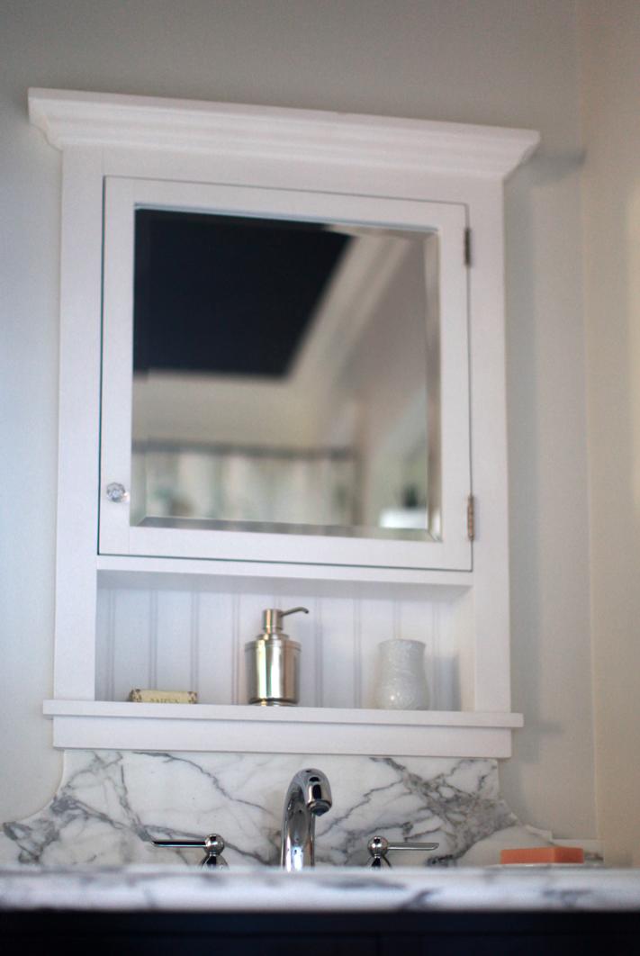 bathroom-own-vanity.png