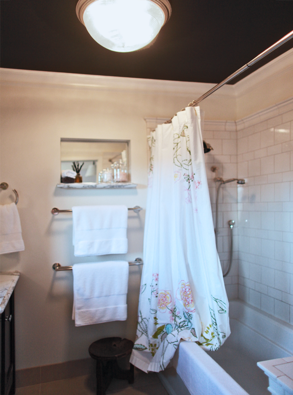 bathroom-own-wide-shower.png