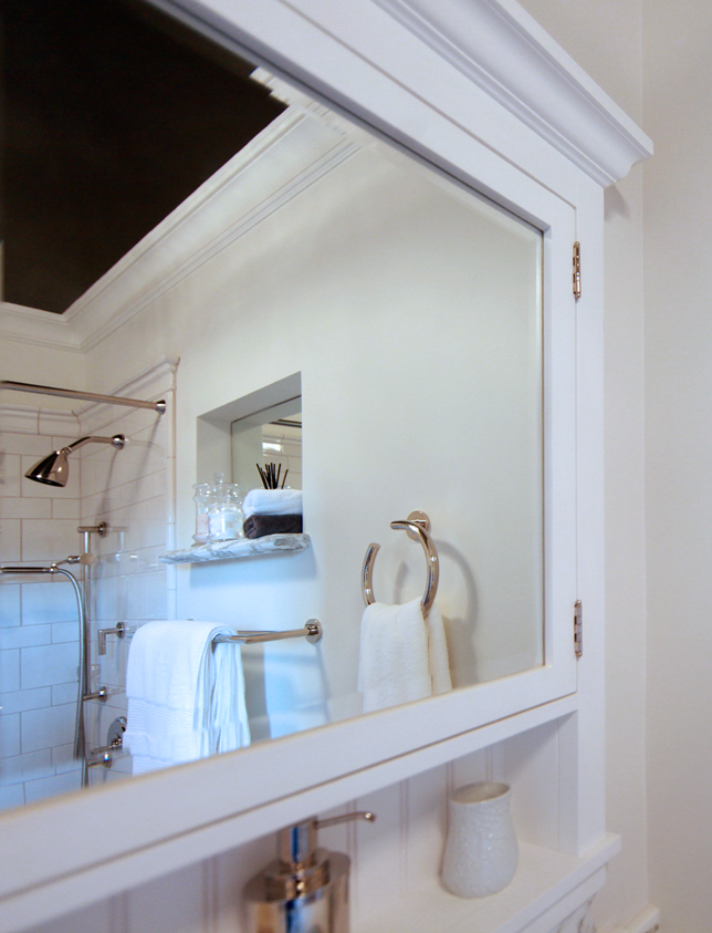 bathroom-own-vanity3.png