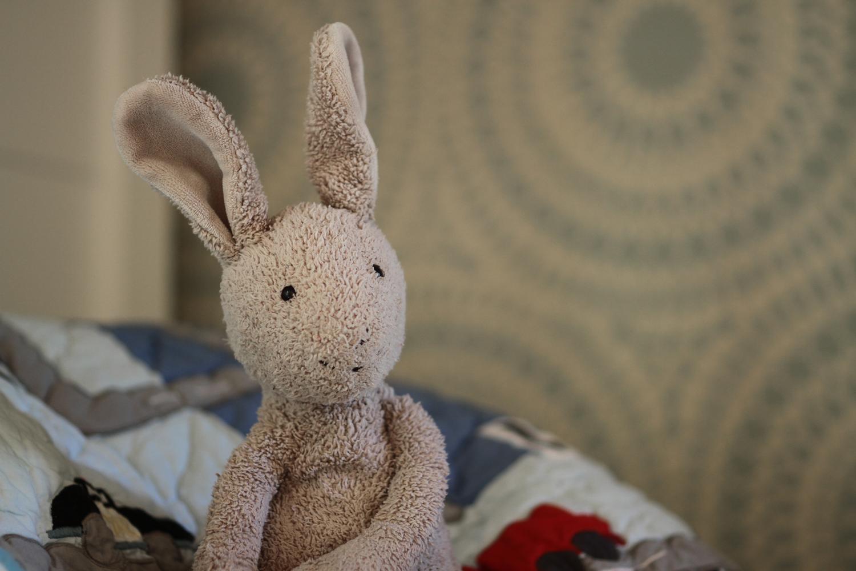web_bedrm_bunny.jpg