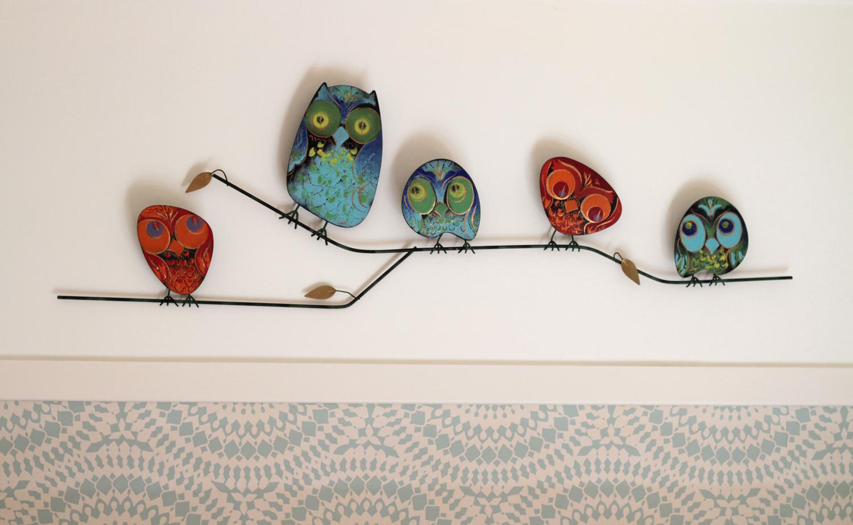 web_bedrm_vintagebirds.jpg