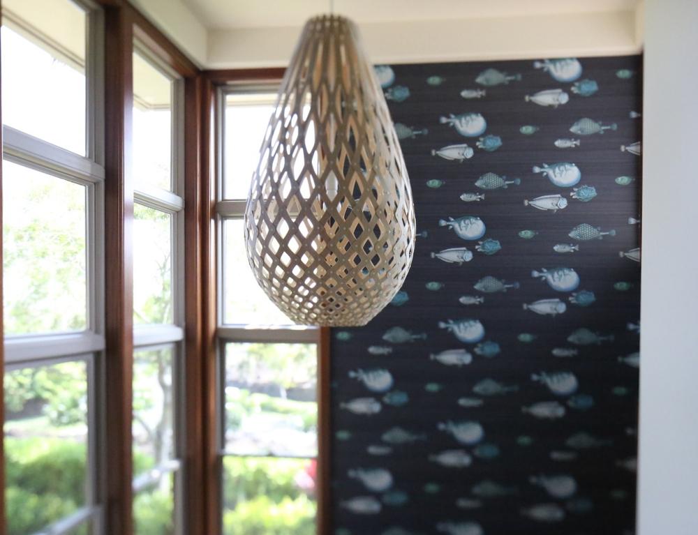 Hawaii Blog Penelope Jones Design Inc