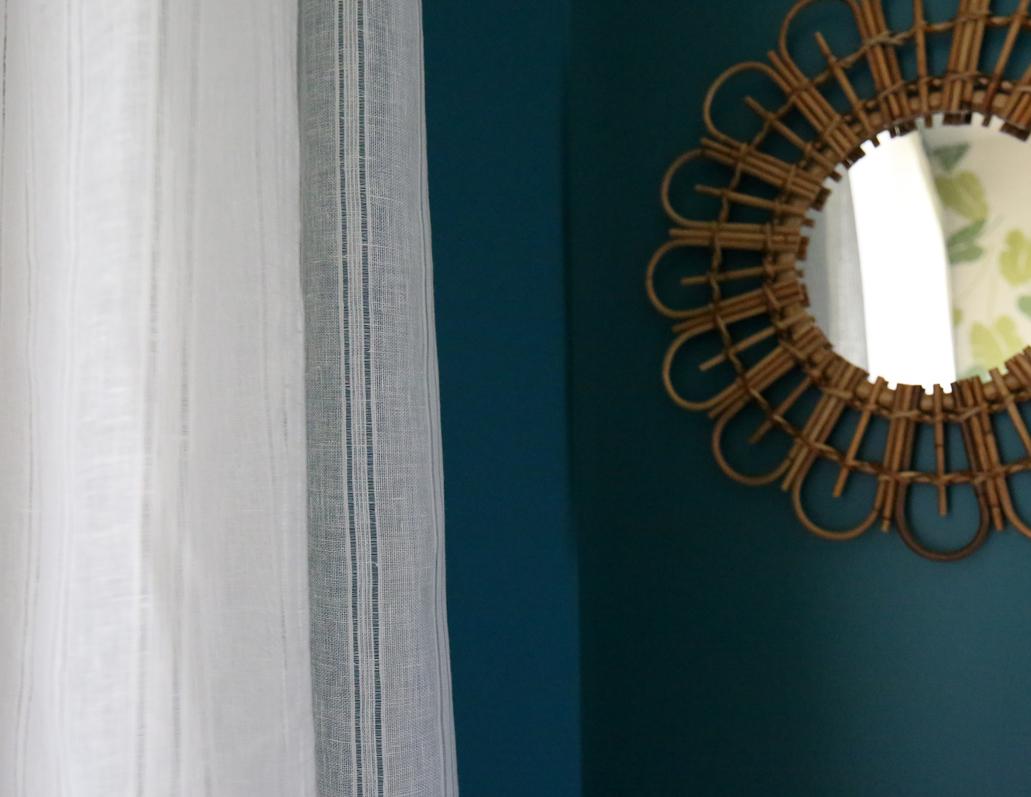 green-bed-detail-curtain.jpg