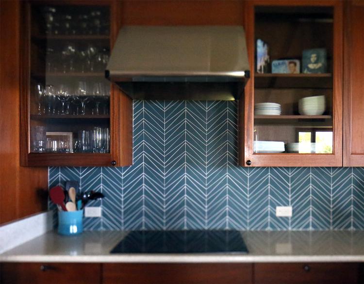 kitchen_backsplash.jpg