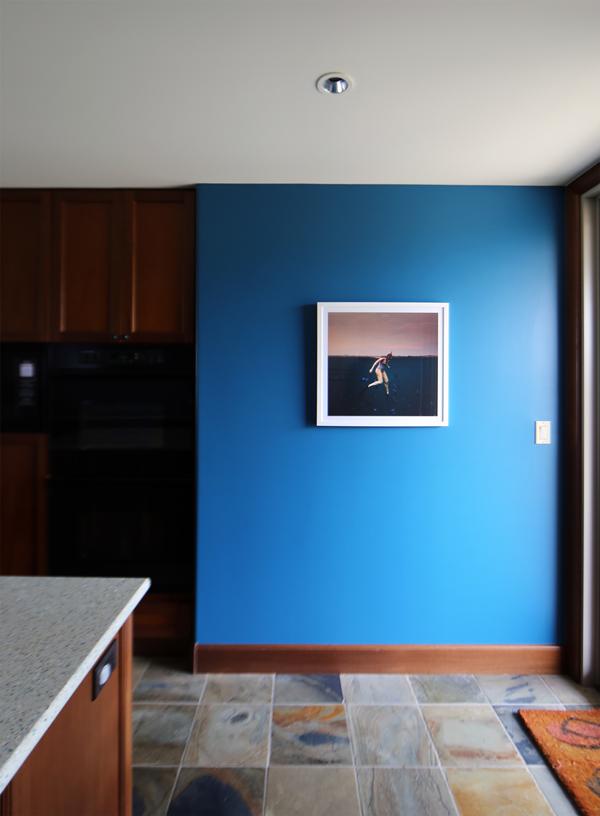 kitchen-detail-picture.jpg