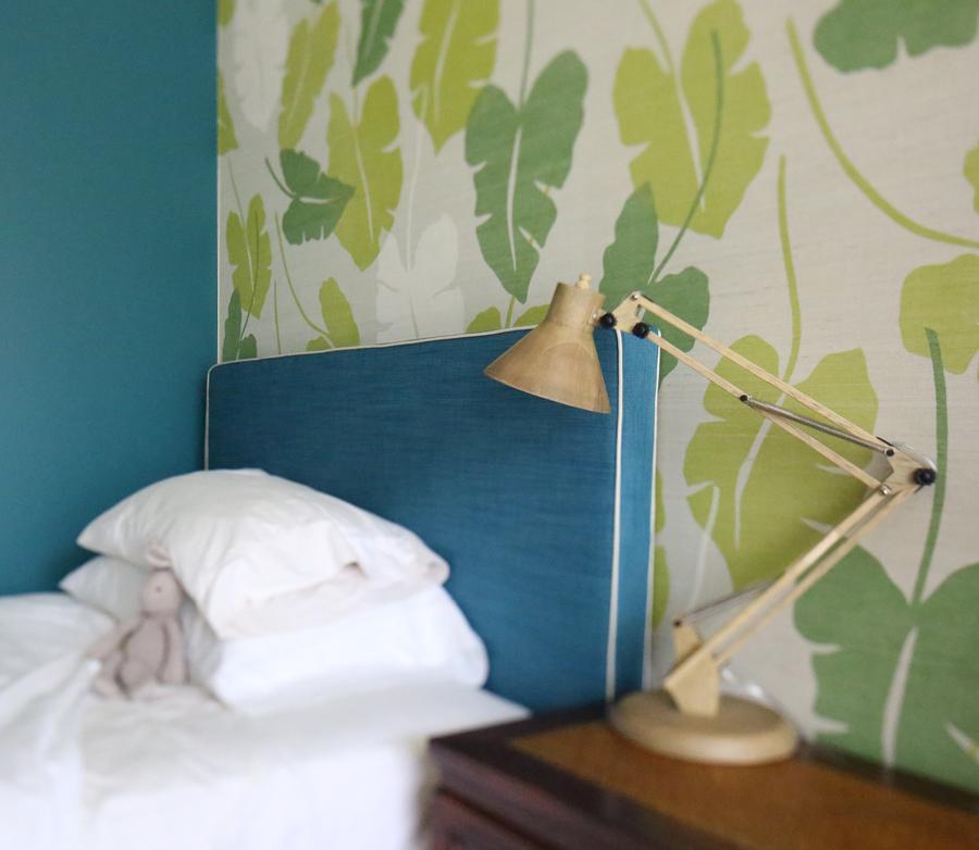 green-bed-detail.jpg