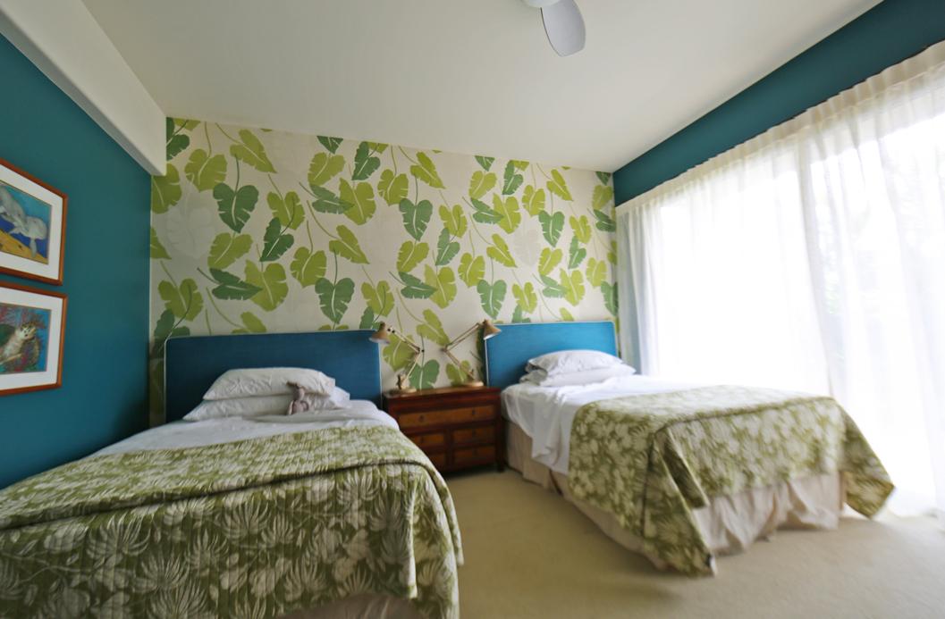 green-room-3.jpg