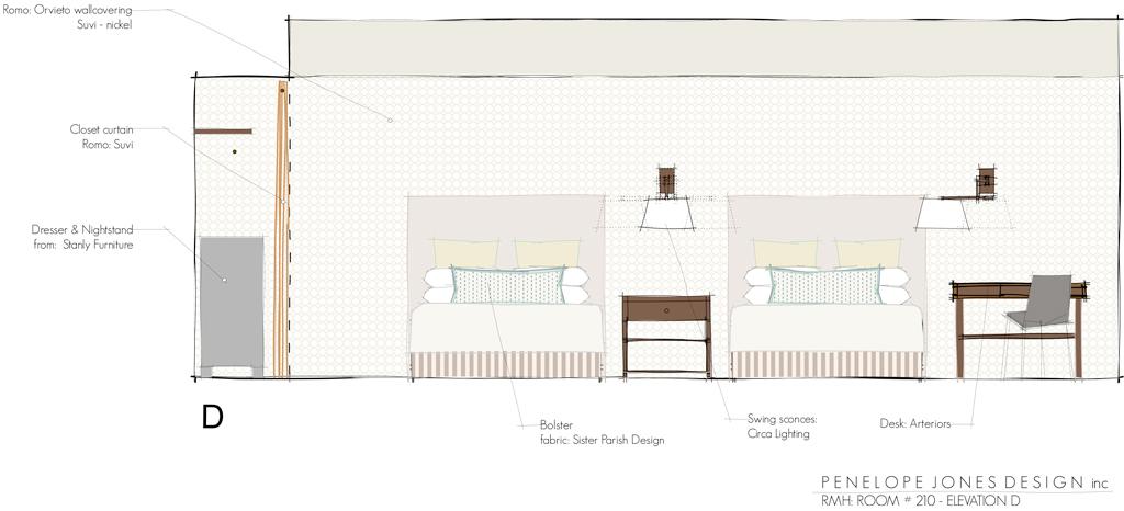 Room-210-B2-elevation-2.jpg