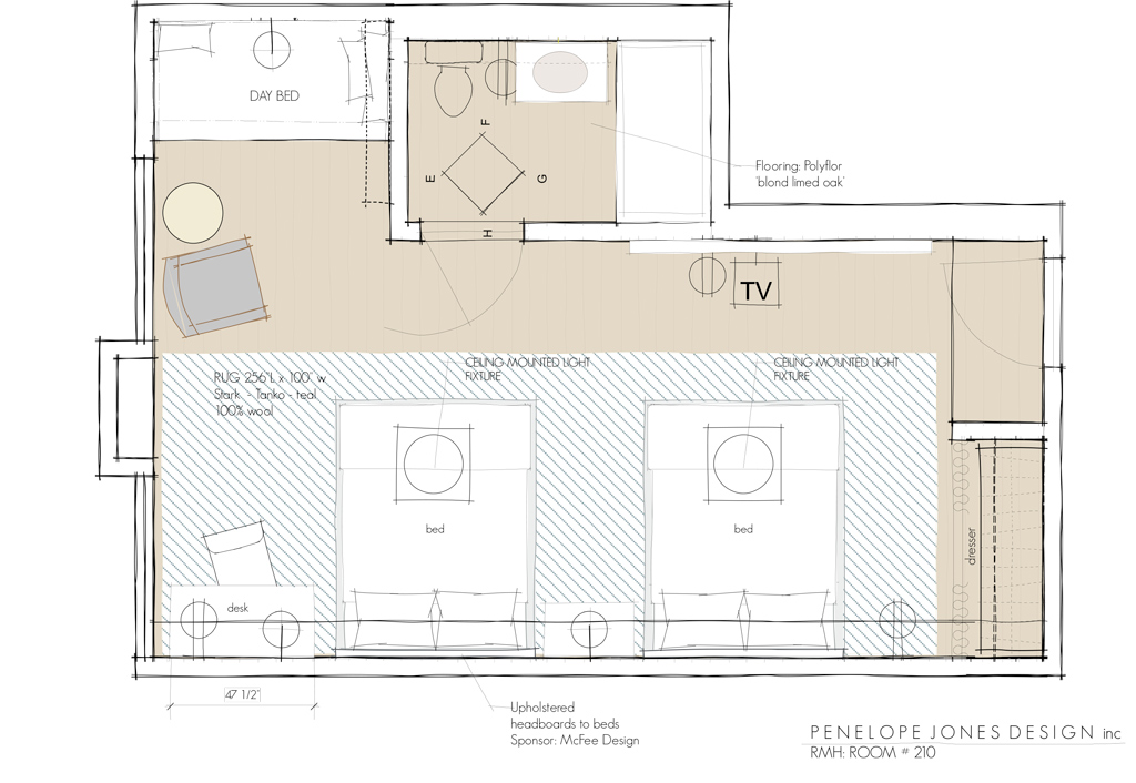Room-210-B2-FLOOR-PLAN.jpg