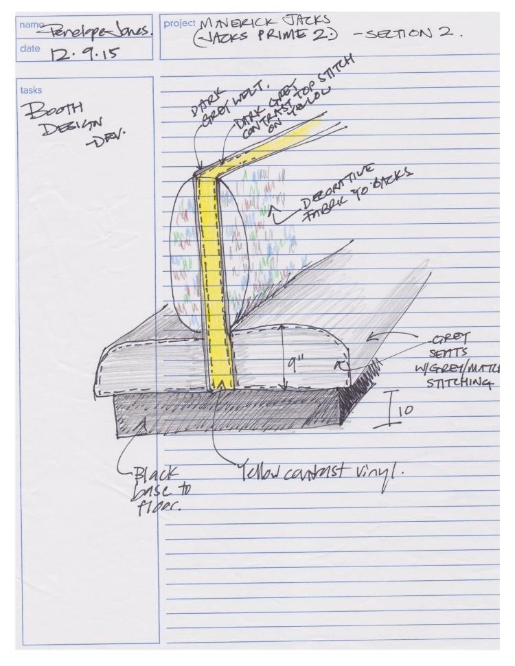 MAVERICK JACKS upholstery.pdf (dragged) 3.jpg