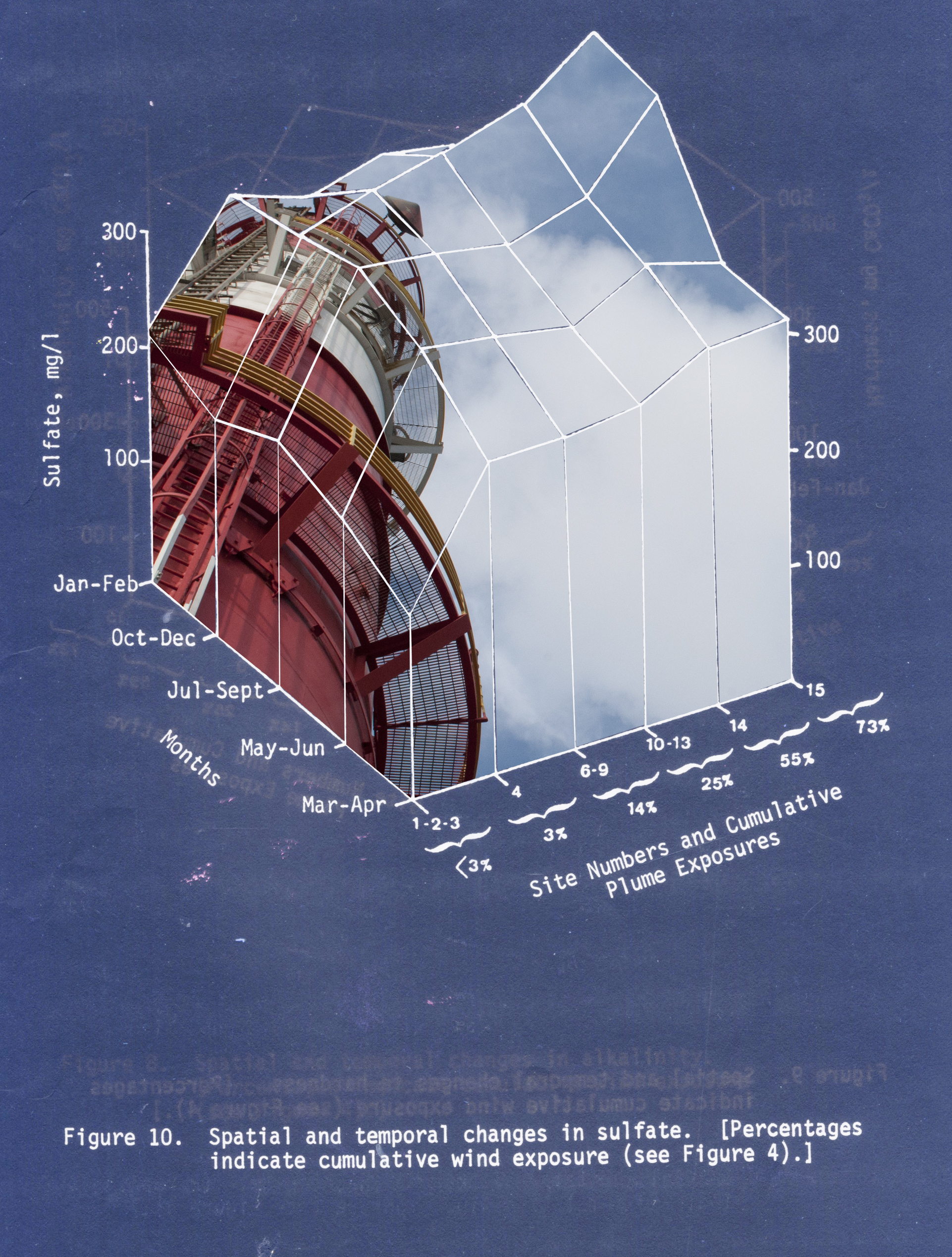 graph_7.jpg