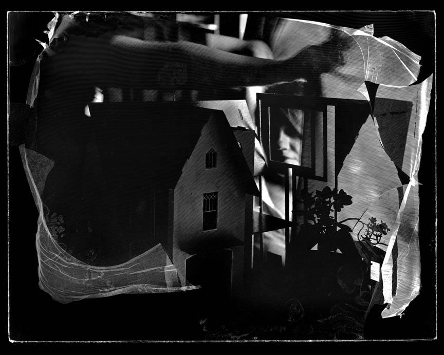 1.10 House.jpg