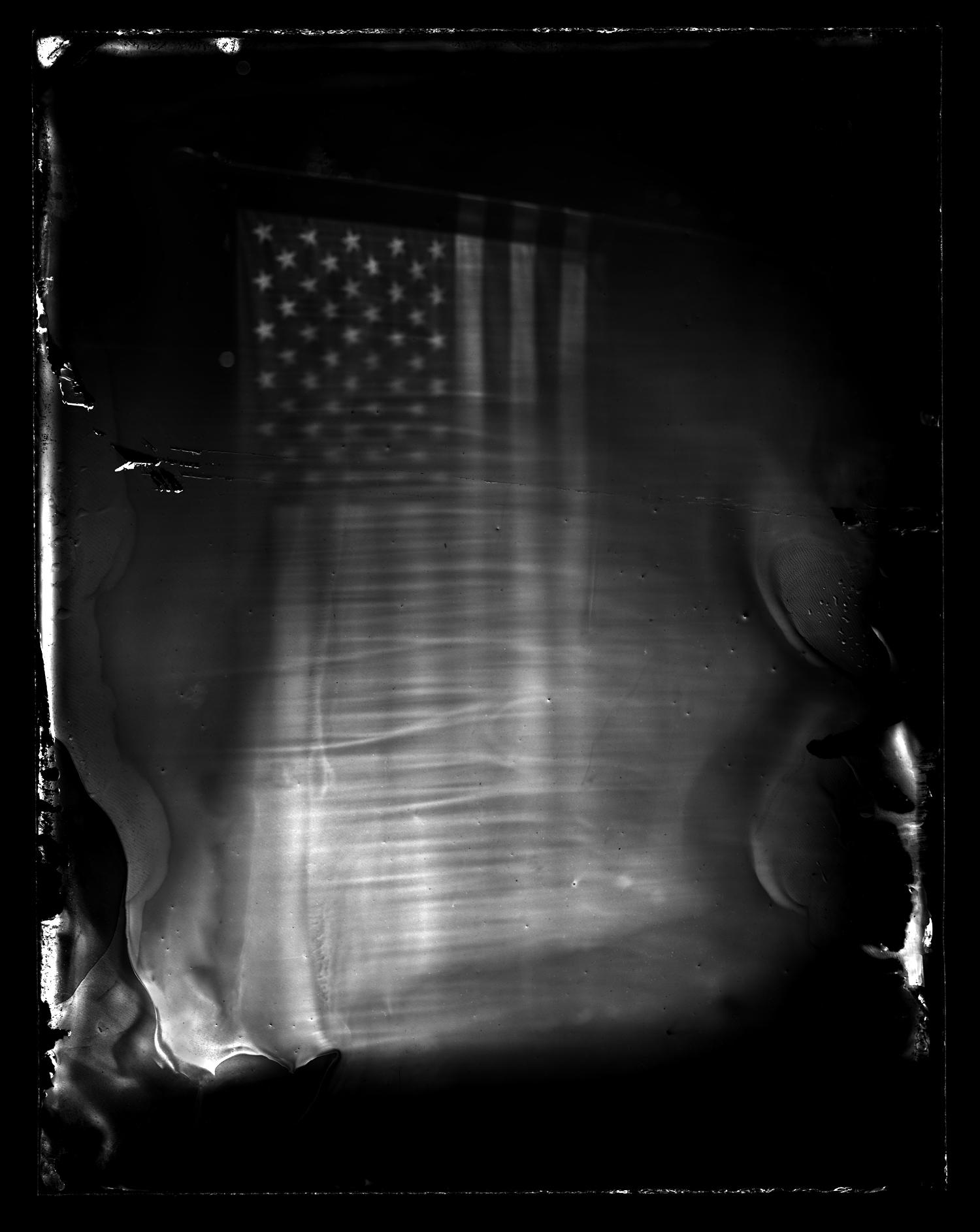 10. Flag.jpg