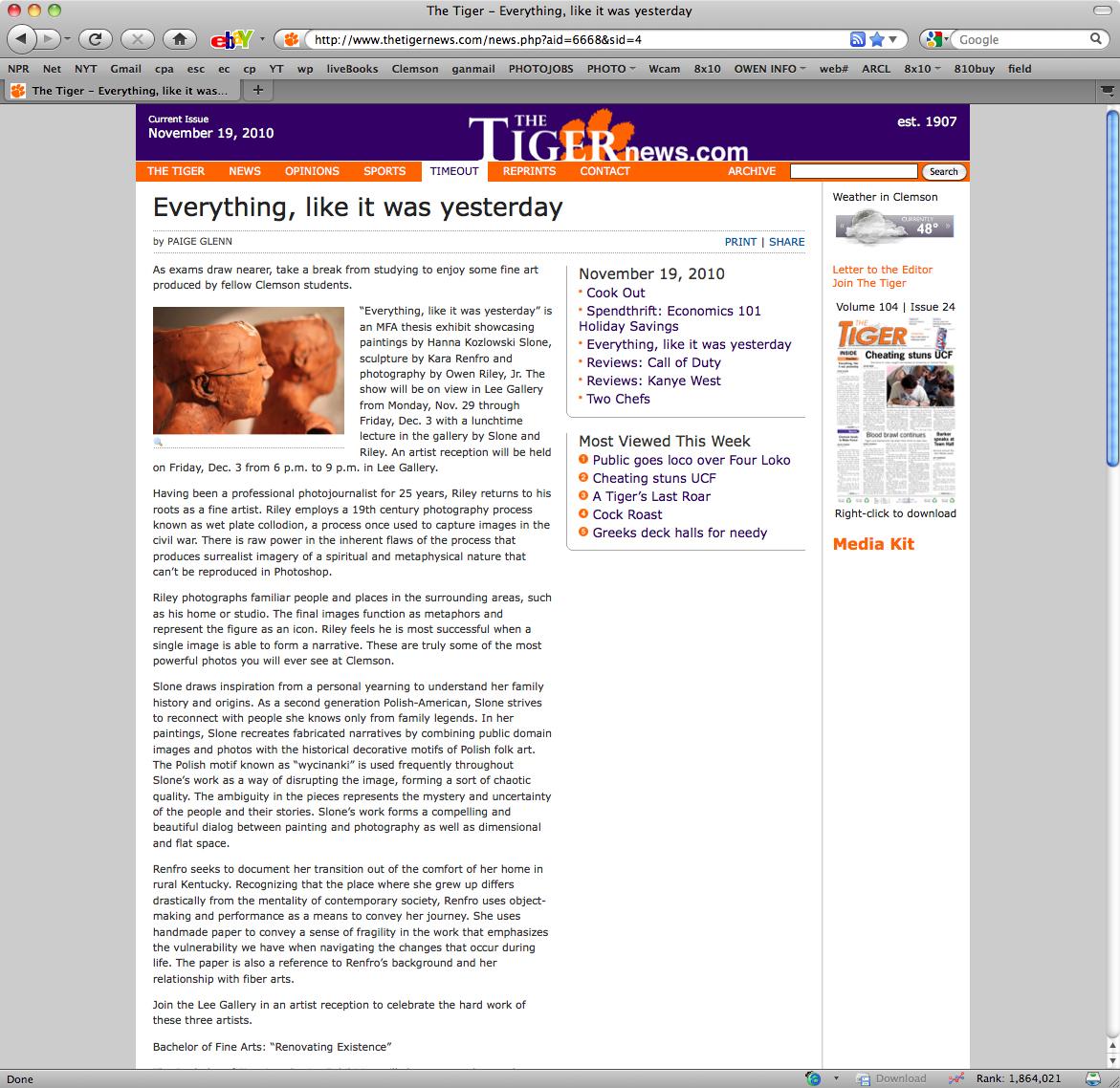 Clemson Review.jpg