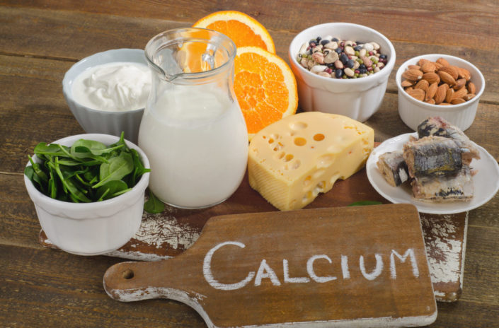 Run-faster-calcium-1 (1).jpg
