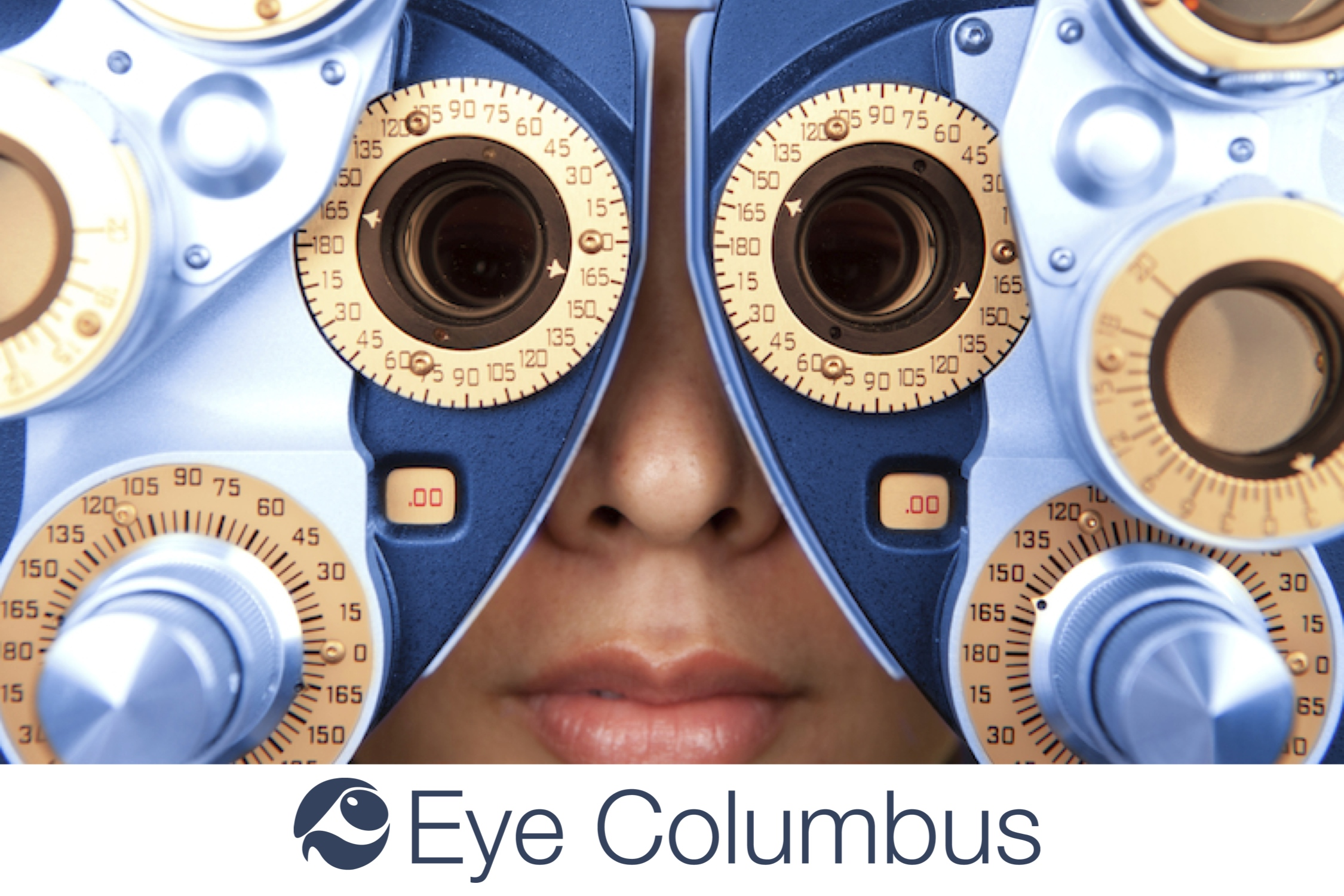 eye-columbus-brand-blue.jpg