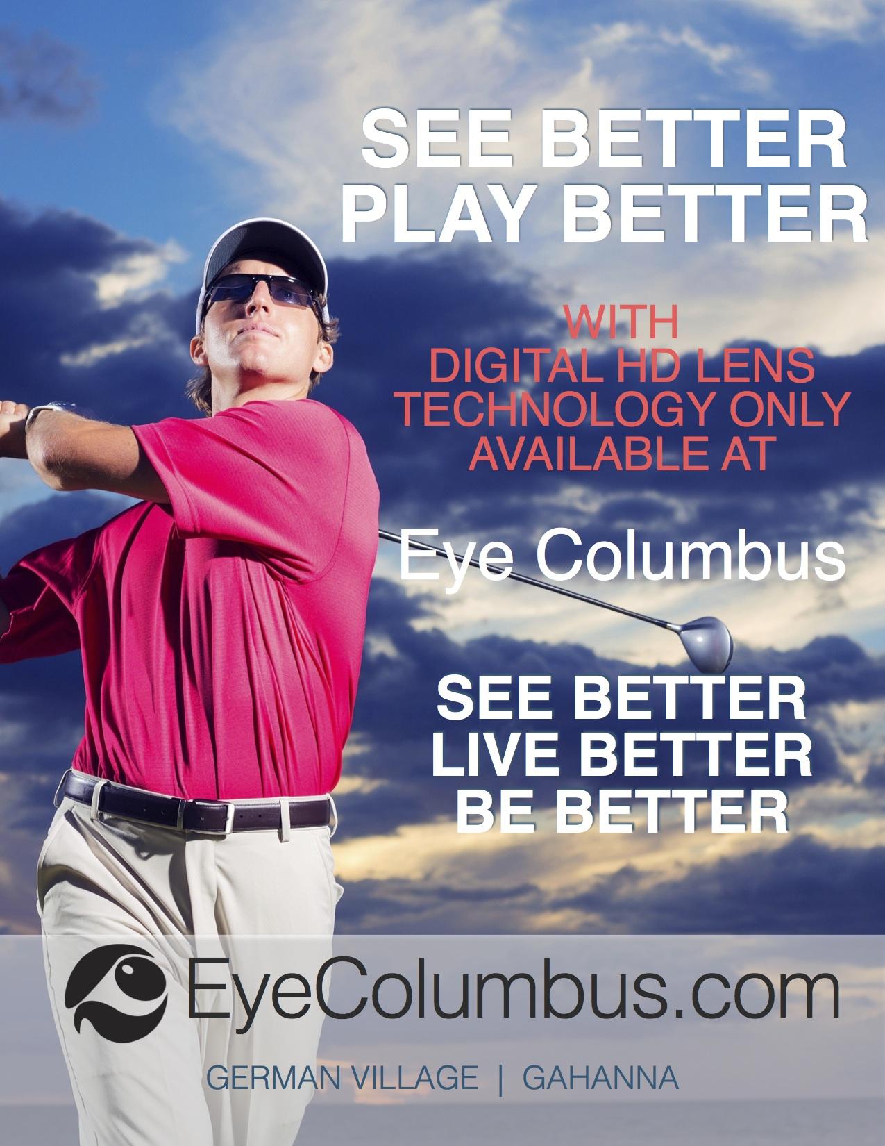 golf-glasses-columbus.jpg