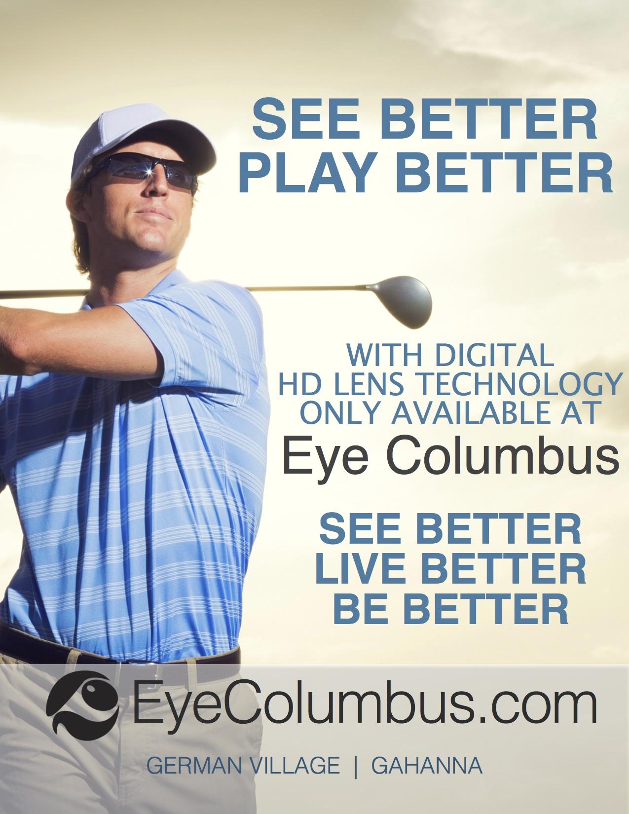 special-golf-glasses.jpg