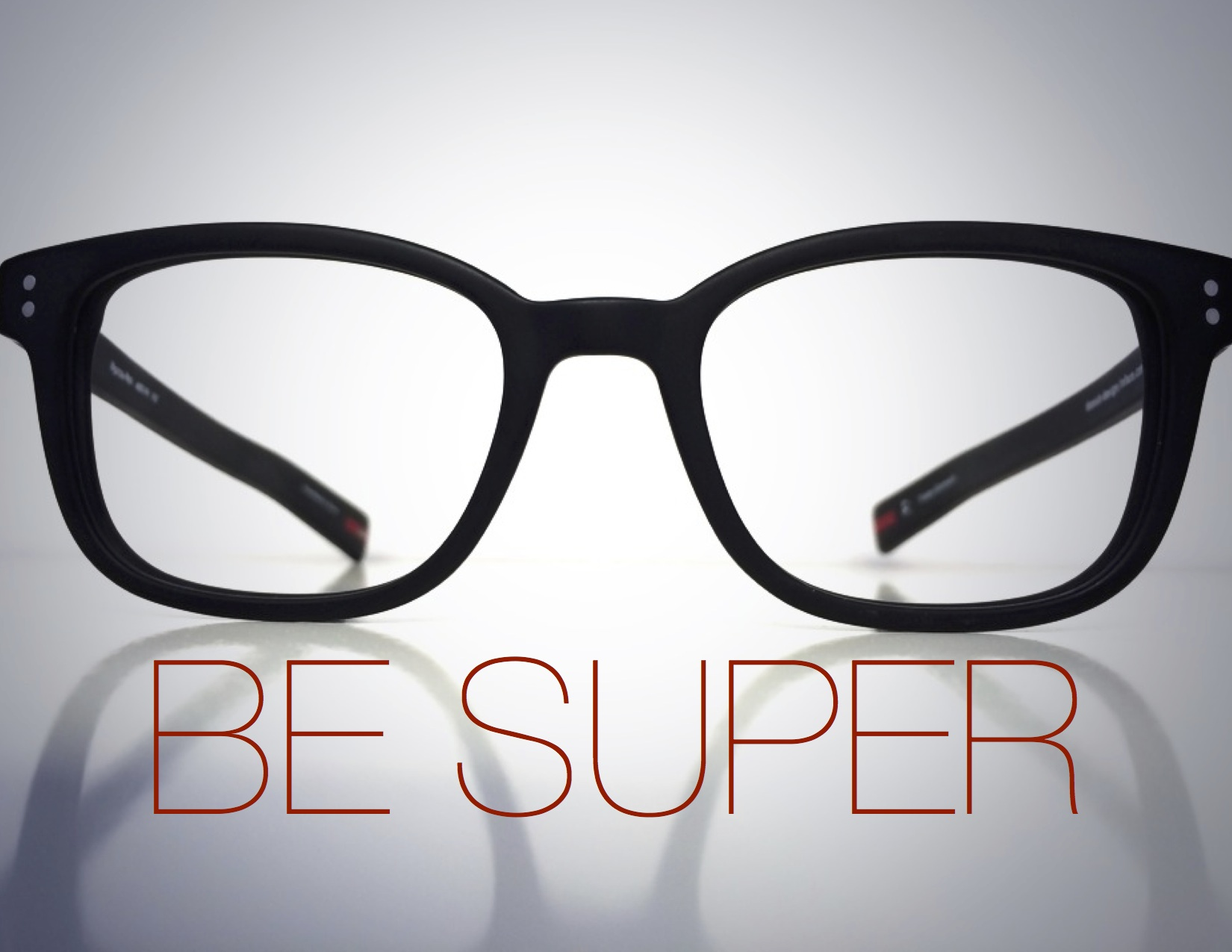 be-super-glasses.jpg