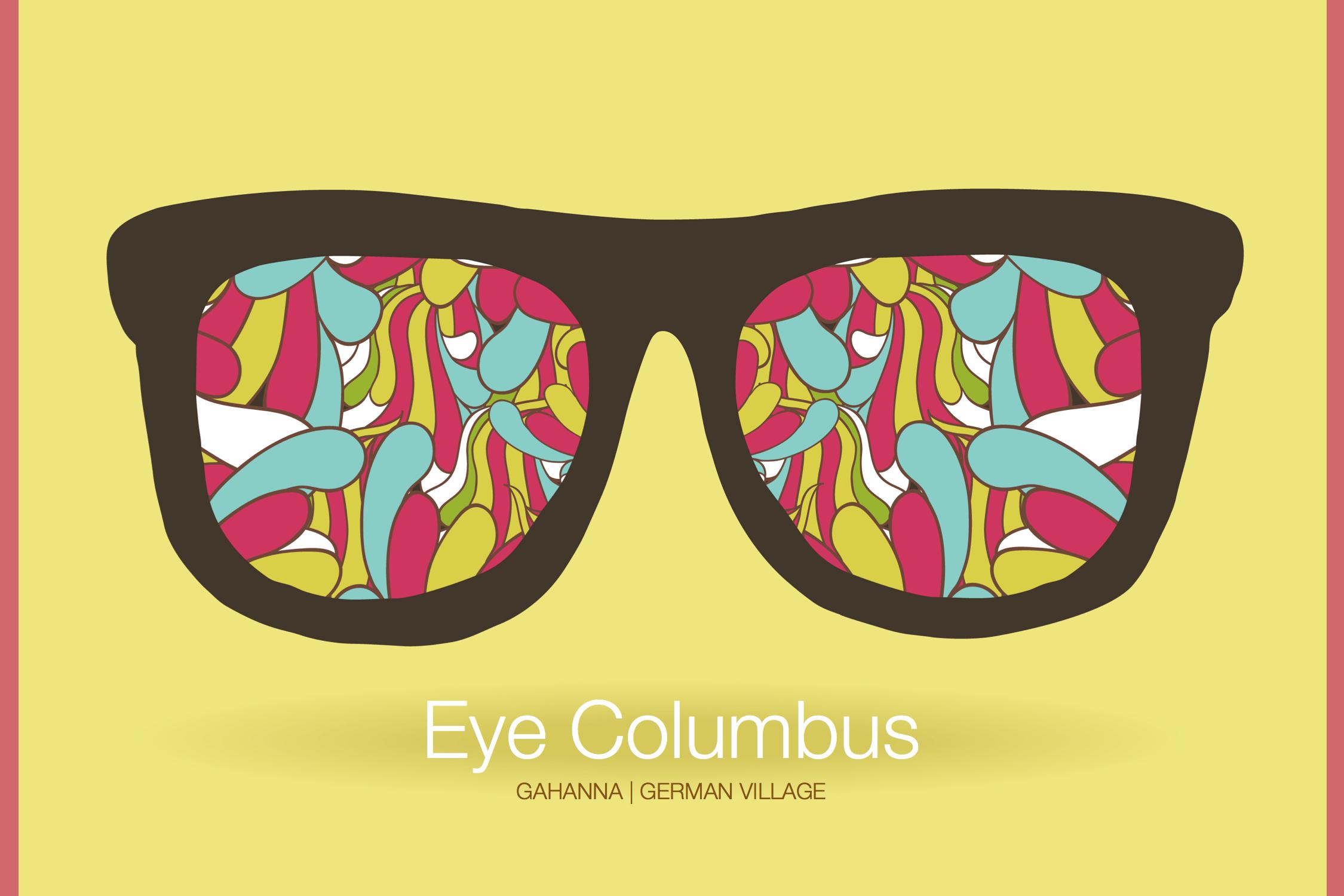 hippie-glasses.jpg