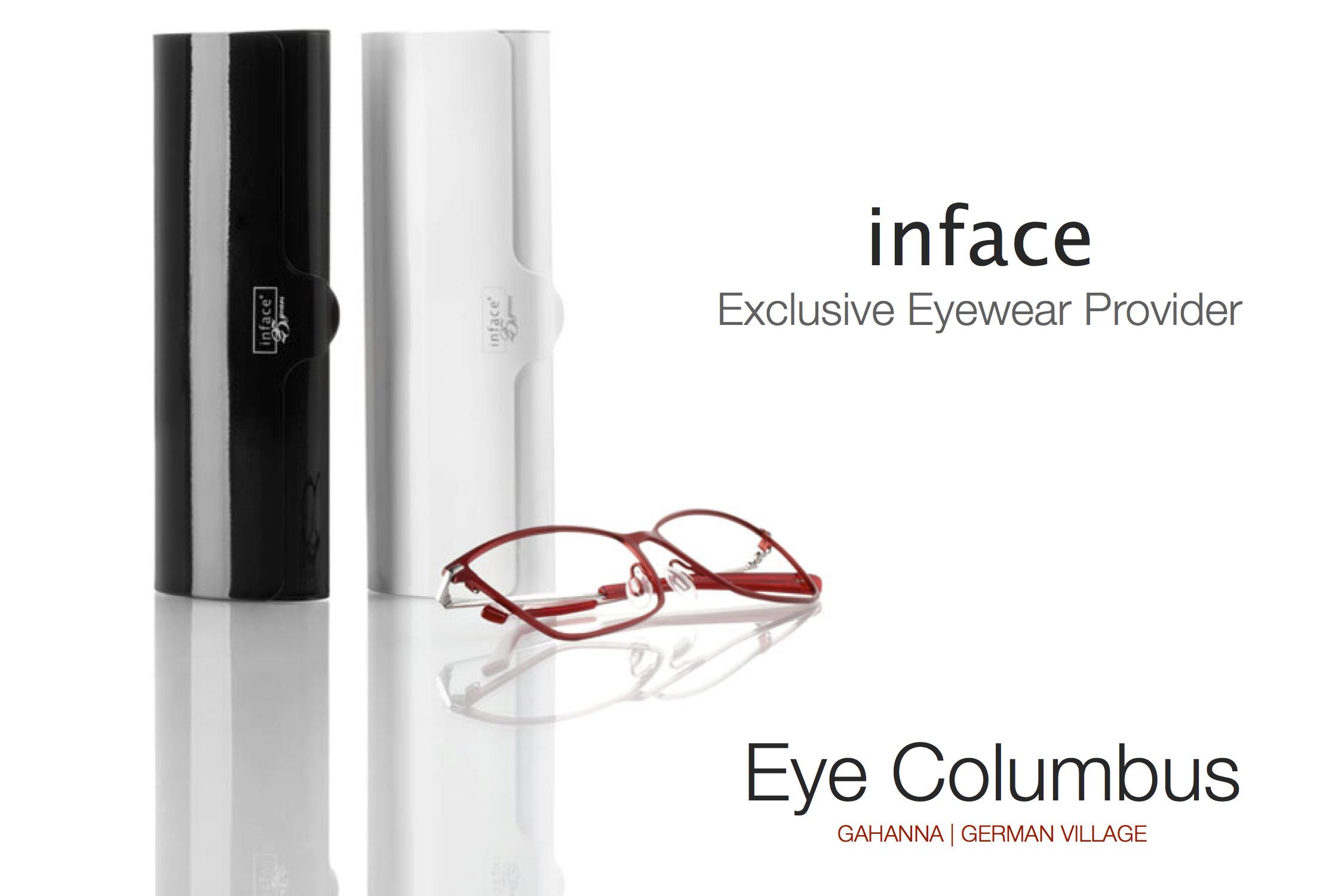 inface-glasses-usa.jpg