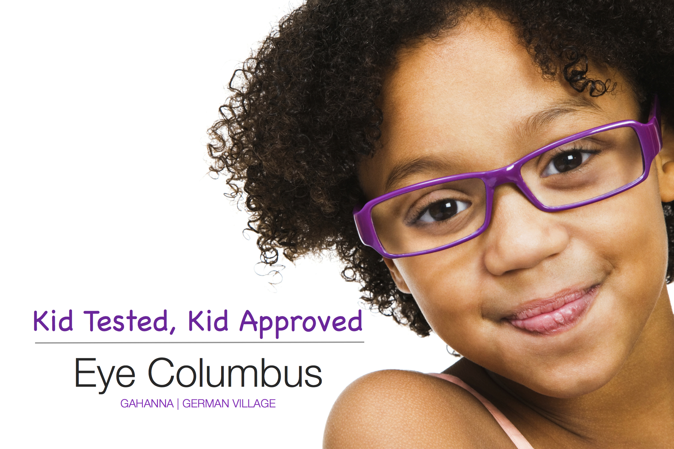 TV Kid2 Kid Tested Kid Approved.jpg