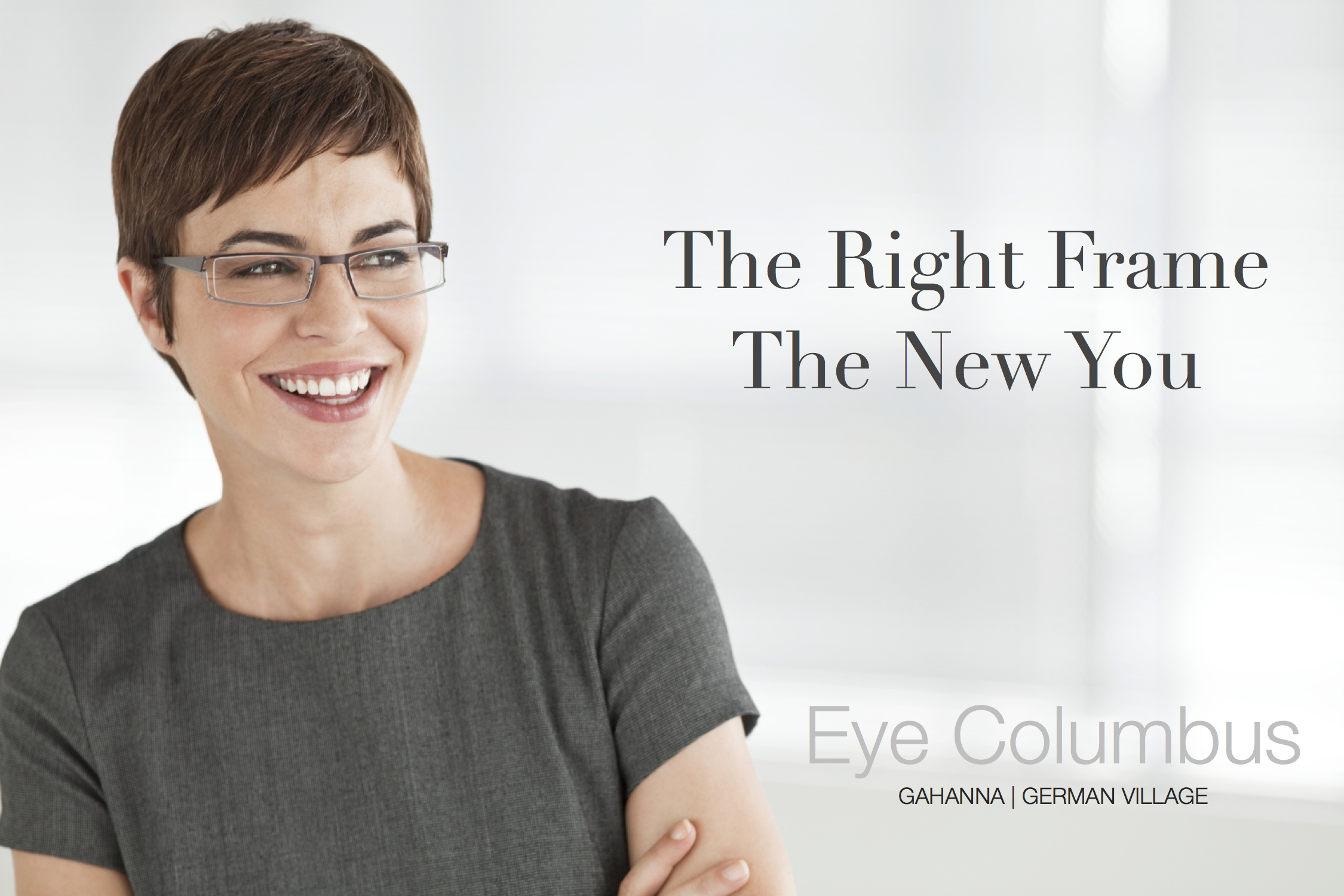 TV The right frame the new you.jpg