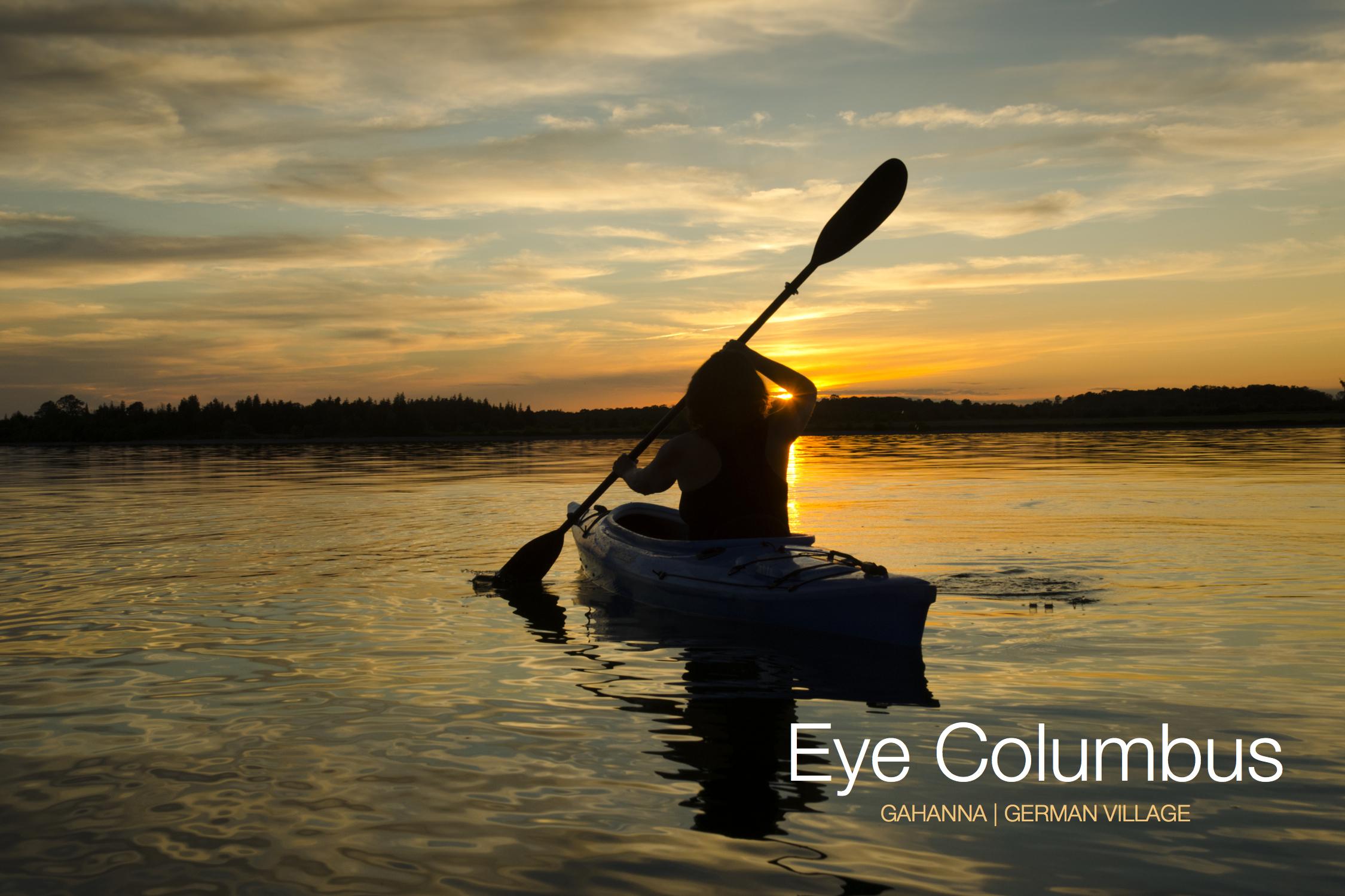 kayak-glasses-ohio.jpg