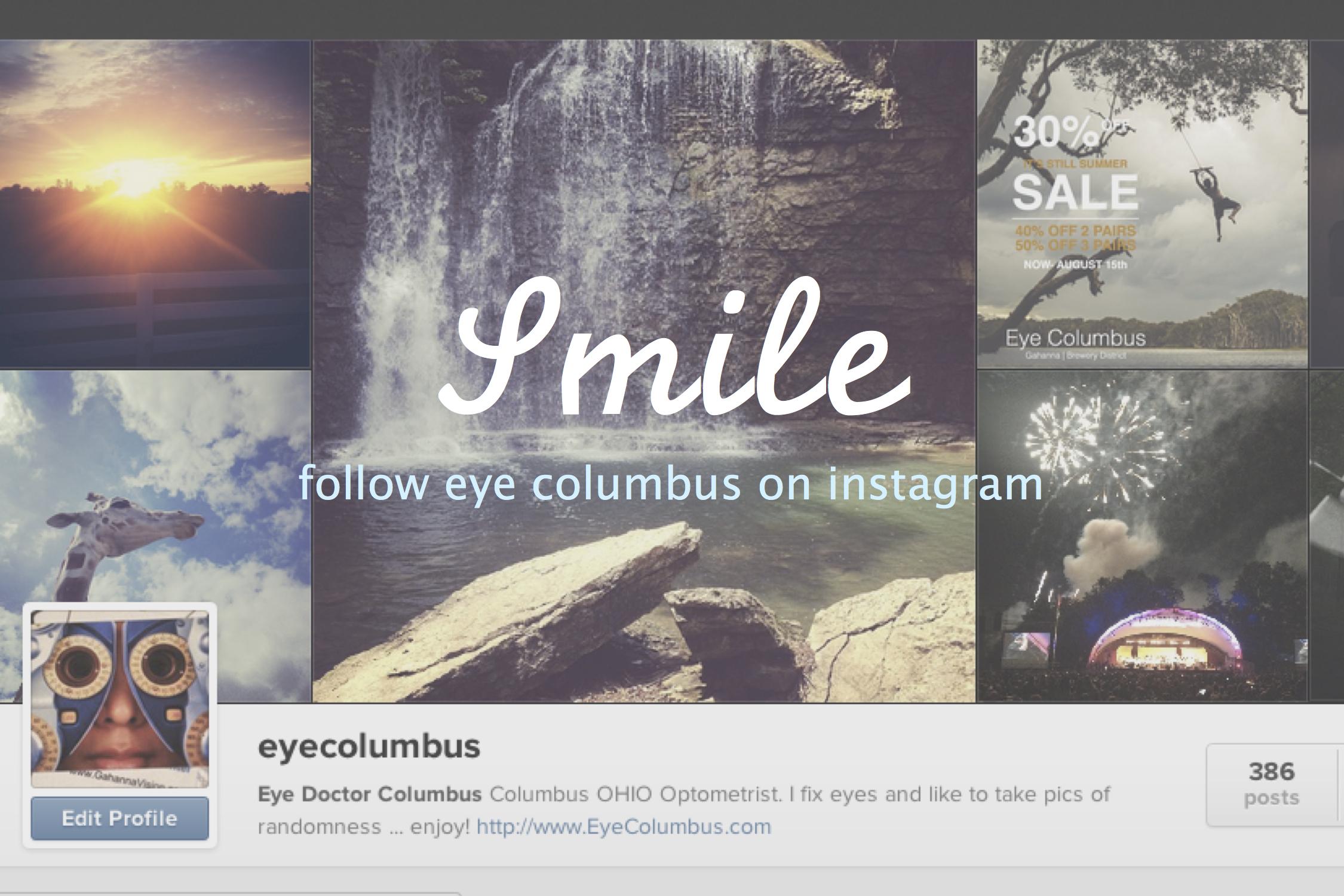 columbus-instagram.jpg