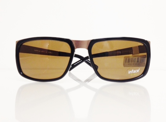 mens-sunglass