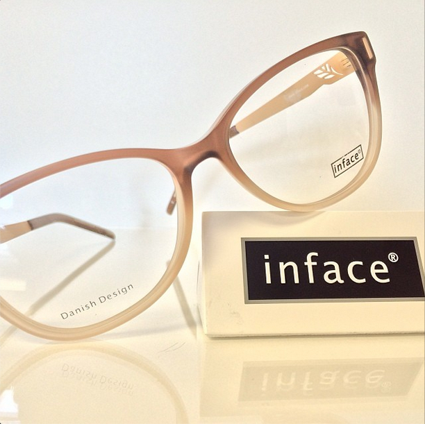 inface-eyeglass-ohio.jpg