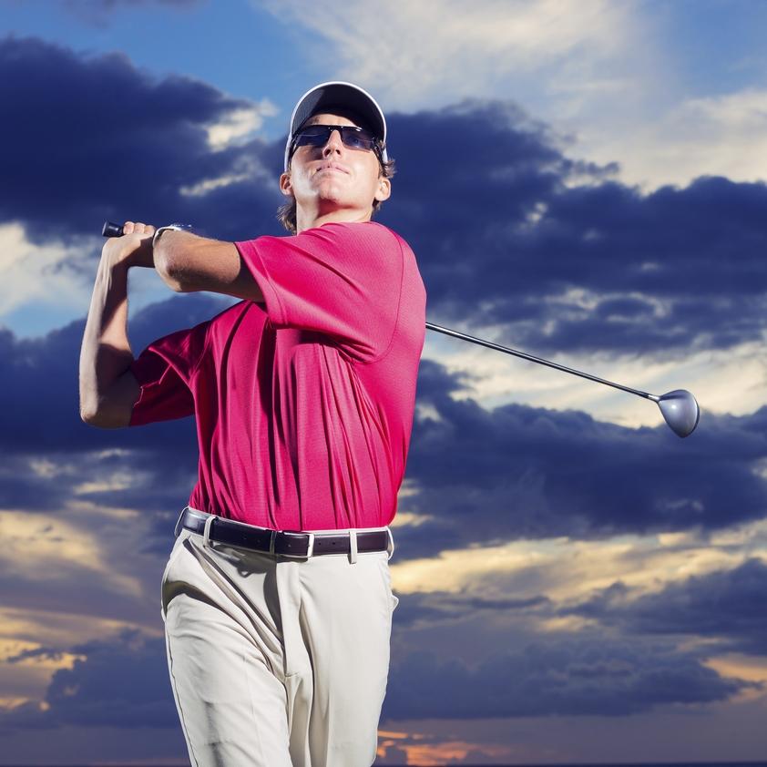 golf-glasses-columbus-ohio.jpg