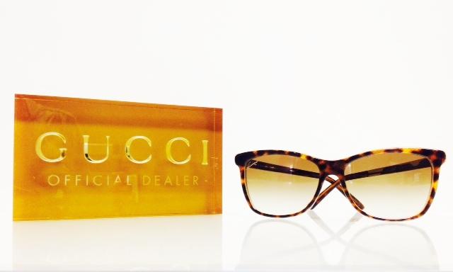 gucci-sunglass.jpg