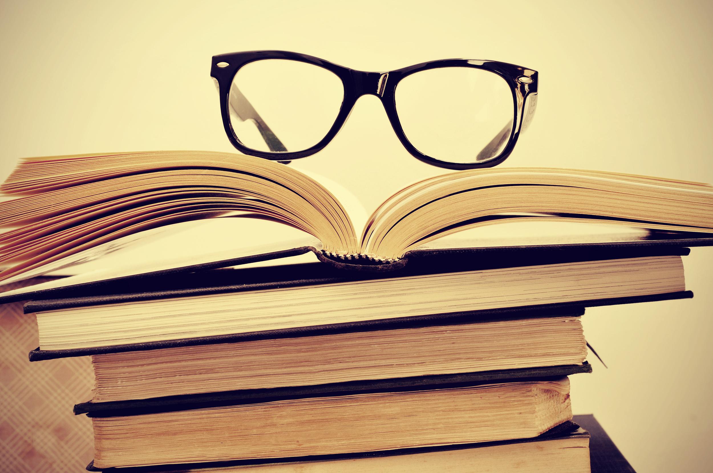 reading-glasses-online.jpg