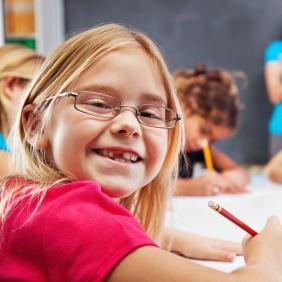 kids-glasses-columbus.jpg